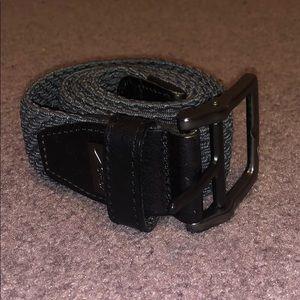 Nike G flex belt